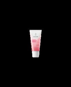 Crema facial Armonizante de Almendra 30 ml