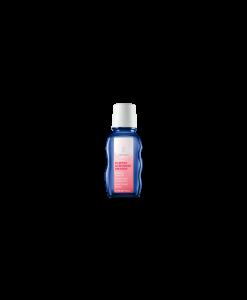 Aceite Facial Armonizante de Almendra 50 ml
