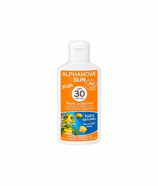 Protector Solar SPF 30 Kids 125 ml