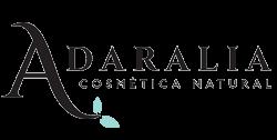 Blog Adaralia, Cosmética Natural