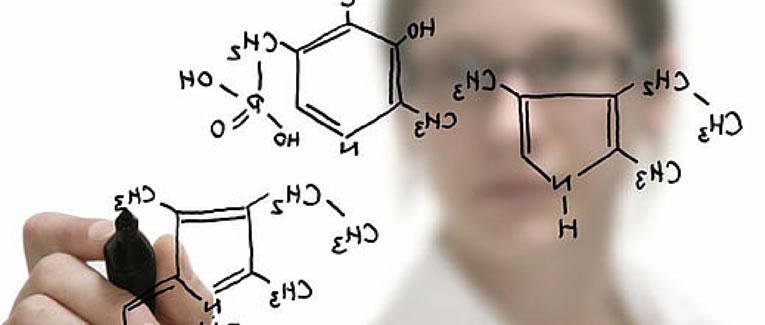 alergia-quimicos-cosmetica-natural-adaralia
