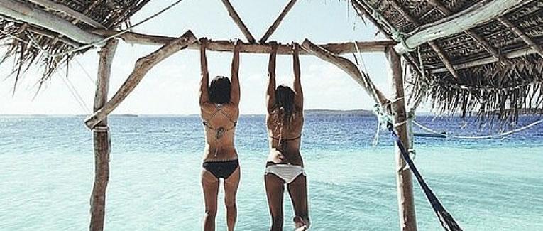 cosmetica-natural-viaje-playa-adaralia