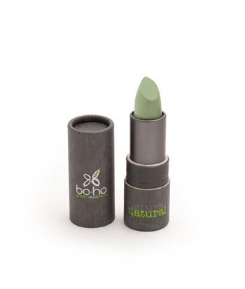 Corrector Verde número 05 de Boho Cosmetics