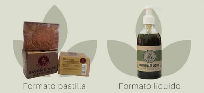 alepo-pastilla-liquido-adaralia
