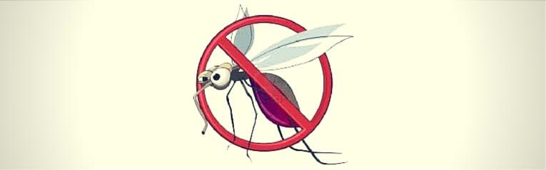 antimosquitos-cosmetica-natural-adaralia