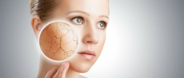 piel-seca-pacientes-oncologicos-adaralia