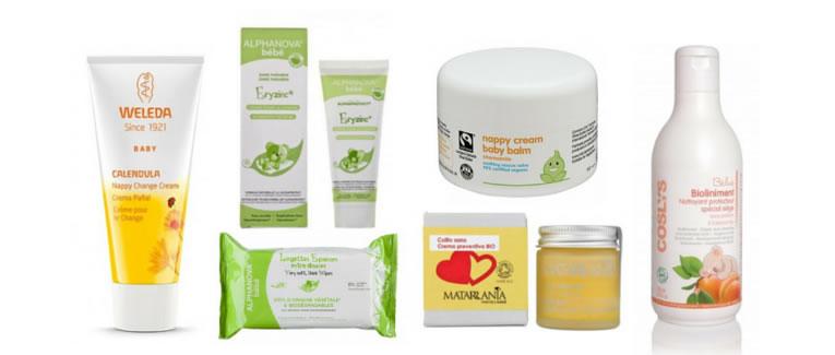productos-cosmetica-natiral-bebe-adaralia