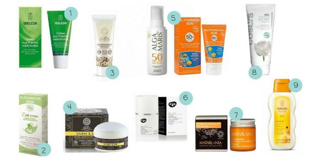 productos-pacientes-oncologicos-cosmetica-natural-adaralia