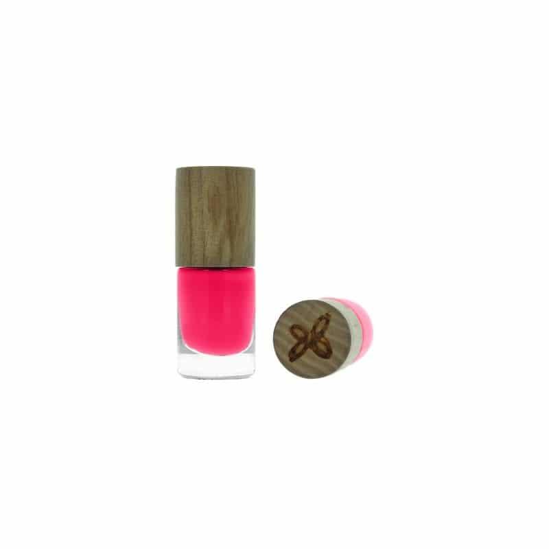 Esmalte de uñas 07 Corail Boho