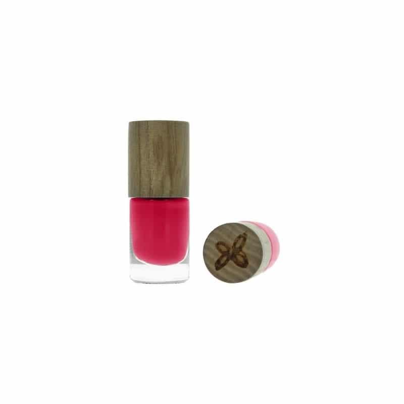 Esmalte de uñas 15 Revolution Boho • Adaralia