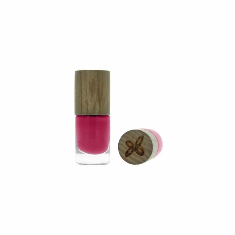 Esmalte de uñas 48 Sari Boho