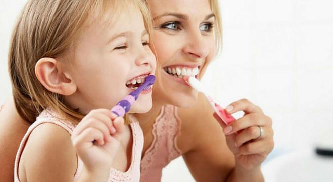 pasta-dientes-natural