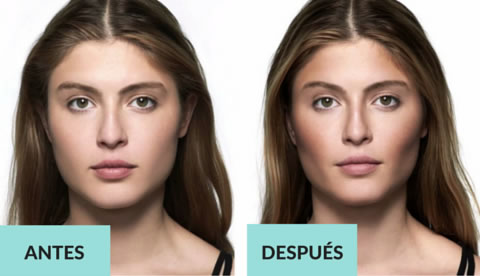 antes-despues-contouring-maquillaje