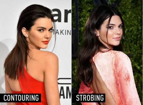 contouring-vs-strobing-makeup