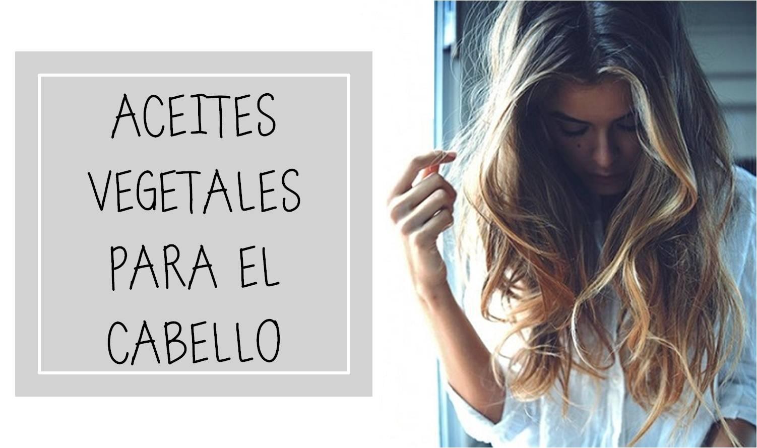 Aceites cabello_Adaralia