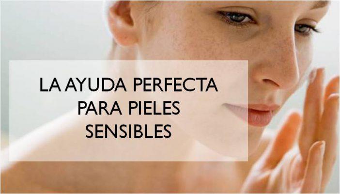 Pieles sensibles_Adaralia
