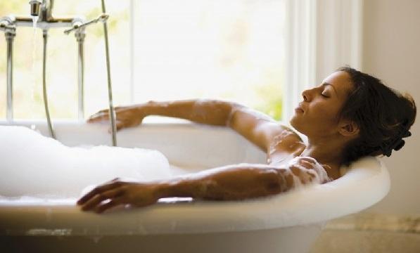 Baño-relajante_Adaralia