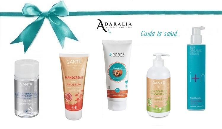 Regalos necesidades especiales_Adaralia