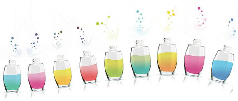 alergia-mezcla-perfumes-cosmetica-natural-adaralia