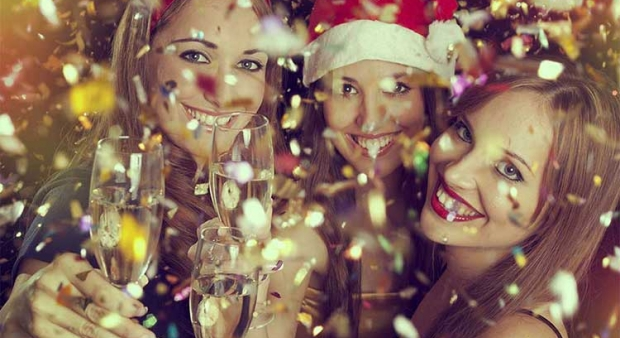 estar guapa en navidad_Adaralia