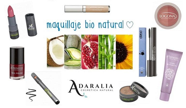 Maquillaje bio natural_Afaralia
