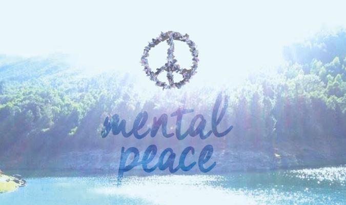 Paz mental_Adaralia