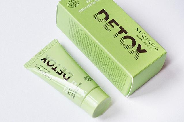 producto limpieza piel grasa