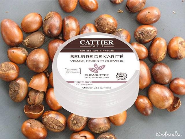 Manteca-de-karité-Cattier_Adaralia