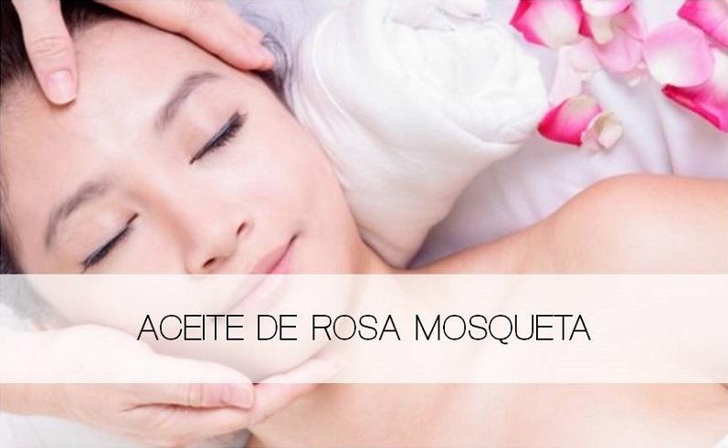 Aceite rosa mosqueta_Adaralia