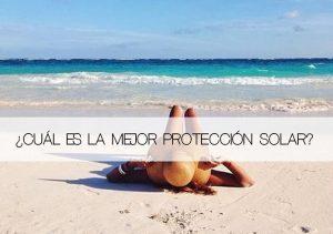 Cuál es la mejor protección solar_Adaralia