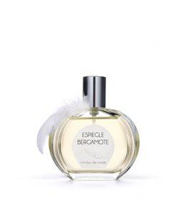 Perfume Espiegle Bergamote de Aimèe de Mars 50 ml