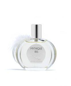 Perfume Mythique Iris de Aimèe de Mars 50 ml
