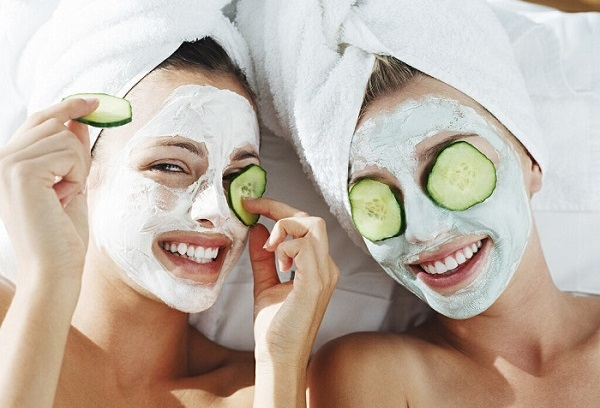 Consejos para comprar cosmética natural