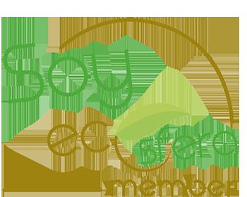 ECOsfera Blogeros