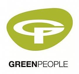 Green People