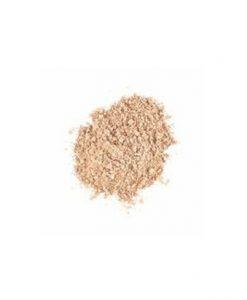 Base Mineral con SPF15 Barely Buff 10g. de Lily Lolo