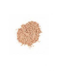 Base Mineral con SPF15 In The Buff de 10g. de Lily lolo