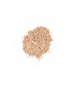 Base Mineral con SPF15 Popcorn de Lily Lolo 10g