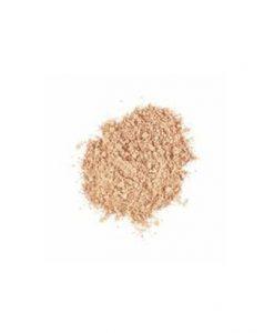Corrector Mineral Caramel 4g de Lily Lolo