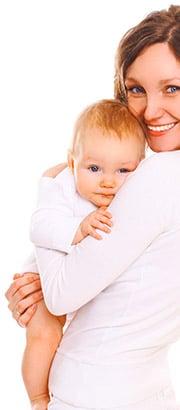 Cosmética Natural Infantil