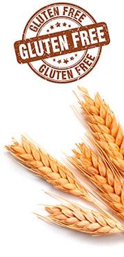 Cosmética Sin Gluten