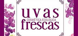 Uvas Frescas - Cosmética Ecológica