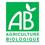 Agricultura Biologique