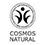 Cosmos Natural