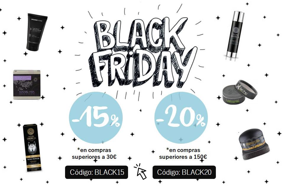 Black-Friday-Adaralia