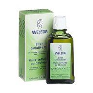 Aceite-Anticelultico-de-Abedul-100-ml-de-Weleda-0