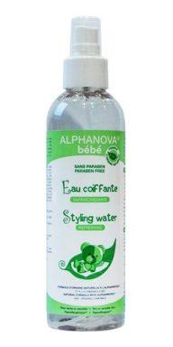 Alphanova-Agua-de-peinado-refrescante-0