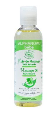 Alphanova-Bebe-Organic-Baby-Massage-Oil-100ML-by-Alphanova-0