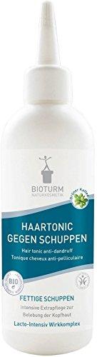 BIOTURM-Tnico-anticaspa-para-el-cabello-Adecuado-para-la-caspa-grasa-y-las-infecciones-fngicas-Regenera-la-piel-Con-aceite-de-romero-vigorizante-Refrescante-Natural-150-ml-0