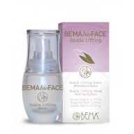 Bema-Bio-doble-Lifting-Serum-30-Ml-100-orgnico-0